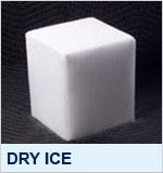 Dry-Ice