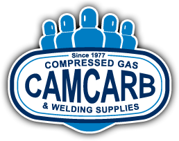 Compressed Gas and Welding Supplies Camcarb CO2 LTD